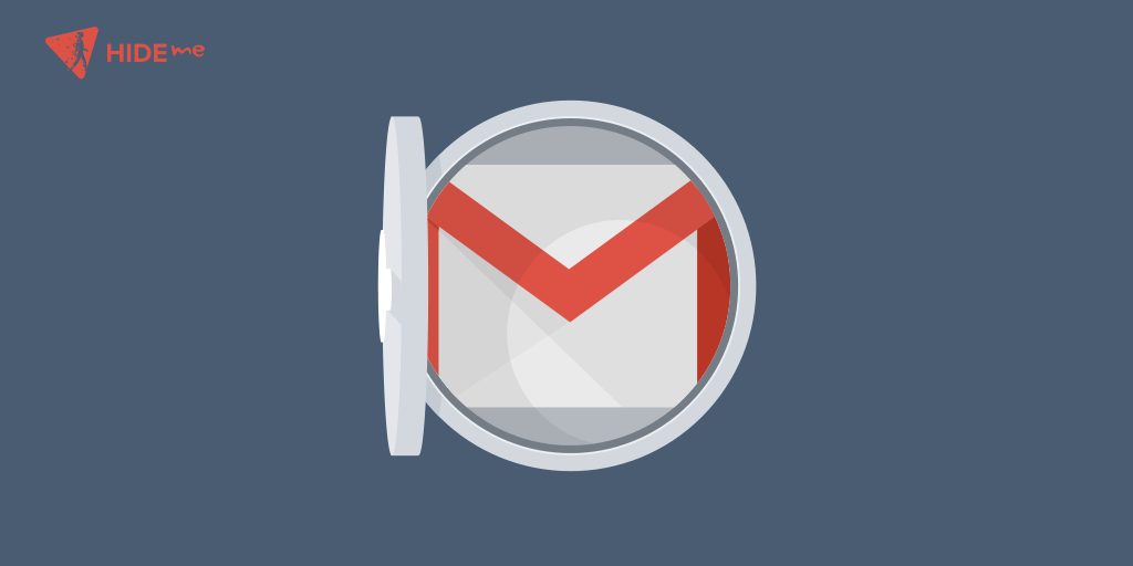 New Security Features In Gmail