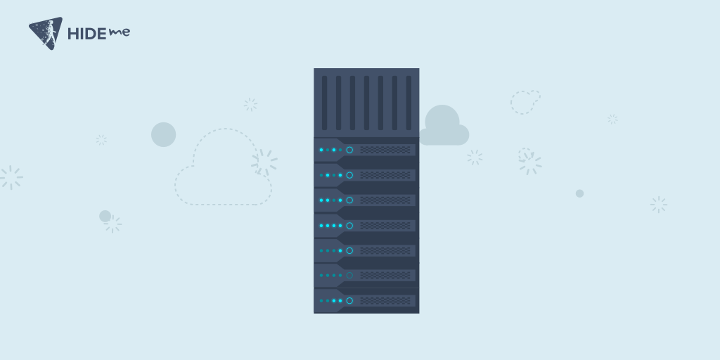 Cloud May Not Be A Smart Move For Your Data