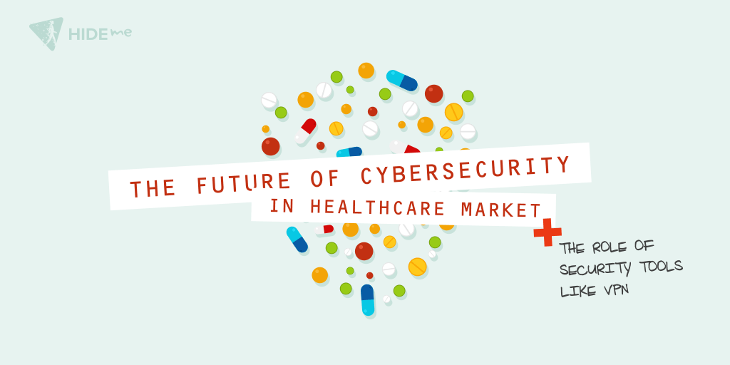 Cybersecurity in Health Market