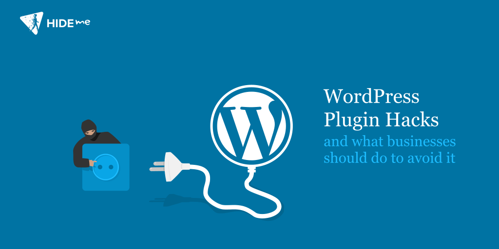 WordPress Plugin Hacks