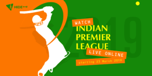 Watch IPL Live Online