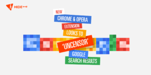 Chrome Opera Extensions