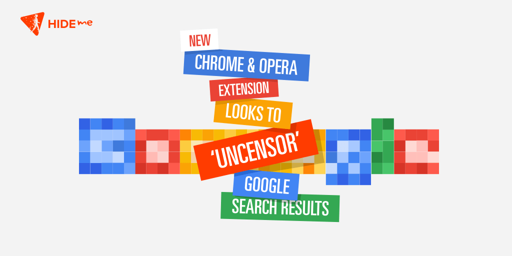 Chrome Opera Extensions