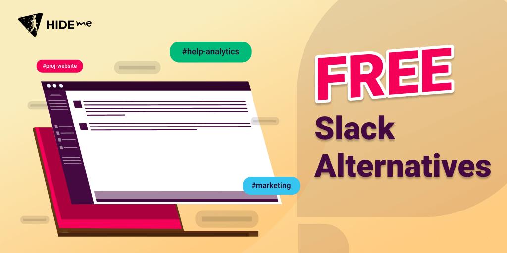 what-are-the-best-slack-alternatives