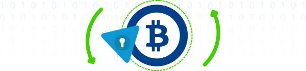 try-to-use-a-vpn-provider-that-accepts-cryptocurrency