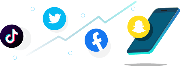 increase-in-online-presence