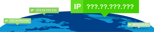 check-where-the-vpn-provider-is-based