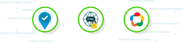 check-for-ip-dns-and-webrtc-leaks