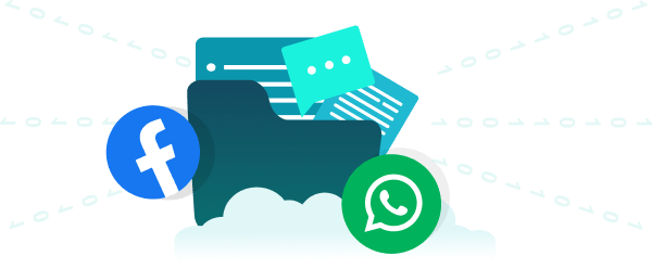 whatsapps-online-system-and-tracking