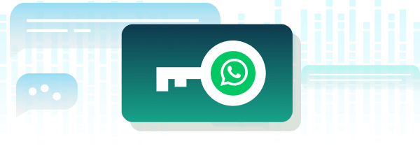 whatsapp-needs-to-do-more-to-protect-its-users