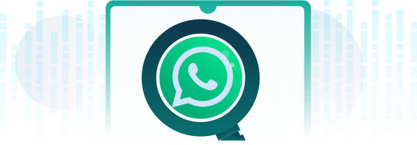 how-whatsapp-cyberstalking-works-tools