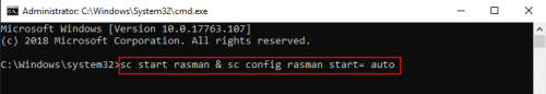 enabling-rasman-via-command-line