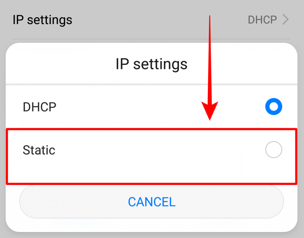 android-7.0-IP-settings-static