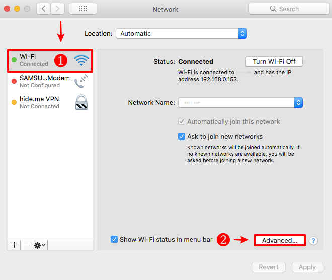 macos-network-advanced-settings