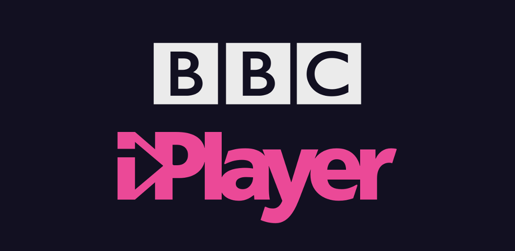 How To Stream BBC iPlayer?