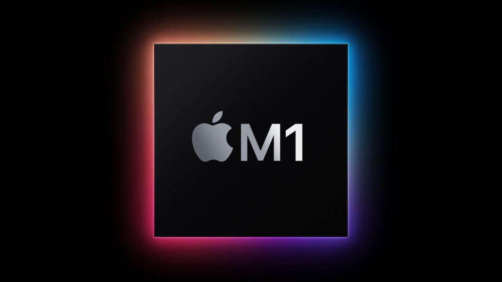 hide.me for macOS with Apple Silicon (M1 Chip)
