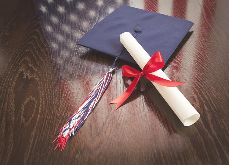 graduation_usa