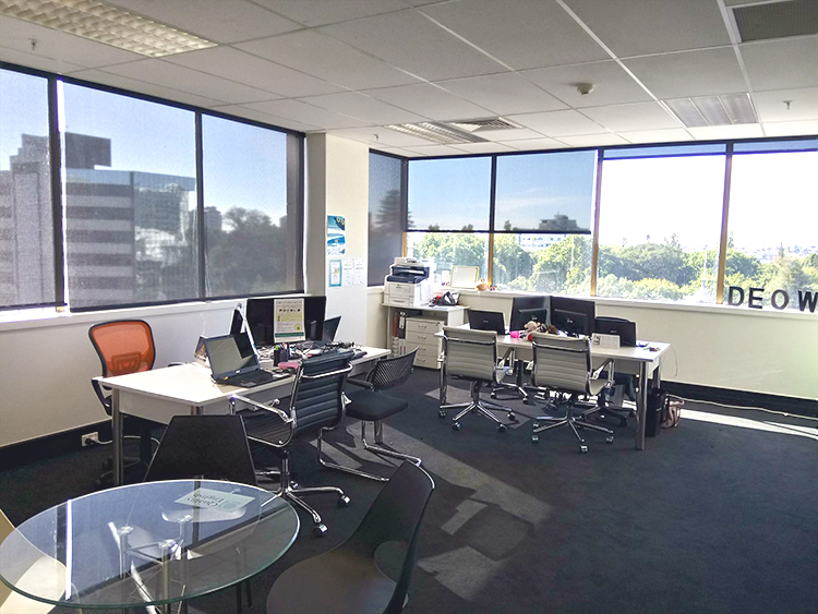 auckland_office