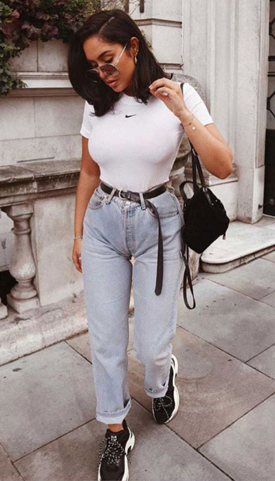 26 Preppy summer clothes to Start Wearing Now. Preppy Summer Outfits via higiggle.com