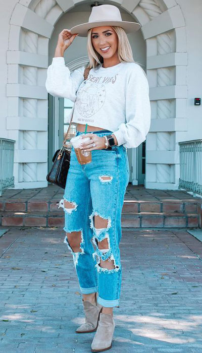 26 Preppy style ideas to Start Wearing Now. Preppy summer outfits via higiggle.com