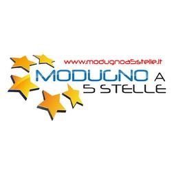 MODUGNO A 5 STELLE