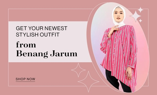 Get Your Newest Stylish Outfit