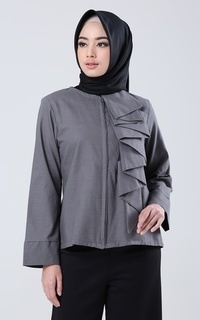 Jacket Haider Outer for Hijup