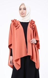 Mantel Sonya Outer