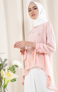 Blouse Nayla Top