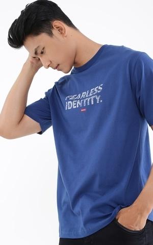 Fearless Identity T-Shirt