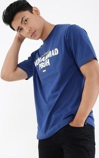 Menswear Follower Muhammad T-Shirt