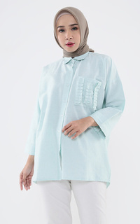 Shirt Cotton Candy Shirt