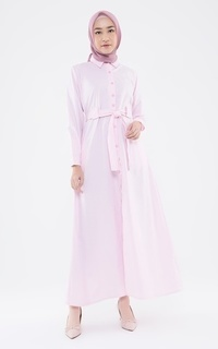 Long Dress Dyana Dress