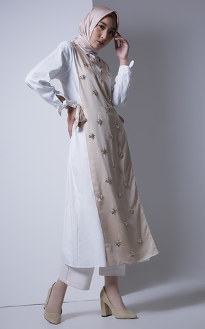 Sailor Kaftan