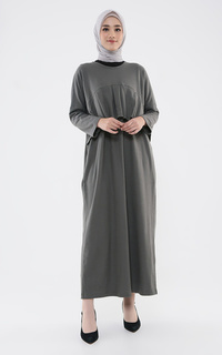 Gamis Sora Dress Rempel