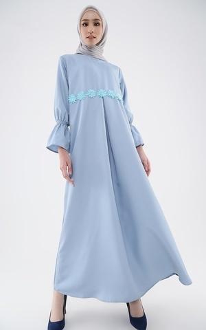 Intani Dress