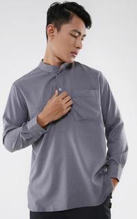 Menswear Abimanyu Shirt