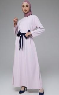 Long Dress Wafa Dress