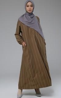 Inaq Dress