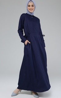 Long Dress Lyla Dress