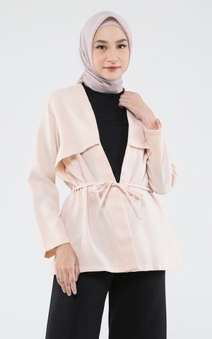 Louise Outer