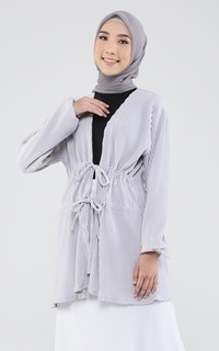 Cardigan Sifaf Outer