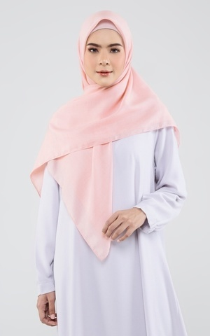 Cendani Scarf for HIJUP