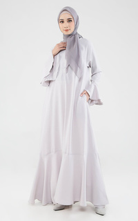 Gamis Anjani Dress