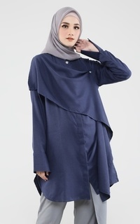 Tunic Rumi Top
