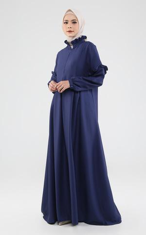 Trizy Dress