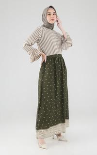 Salvia Skirt