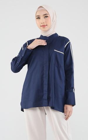 Lissy Shirt