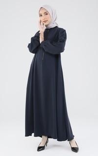Gamis Mina Dress