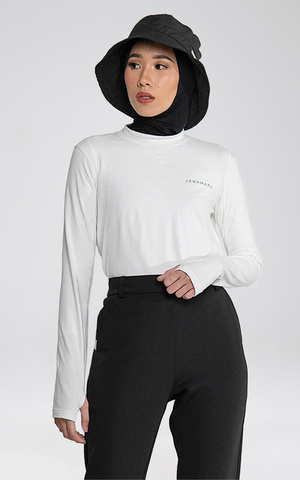 Long Sleeve Inner